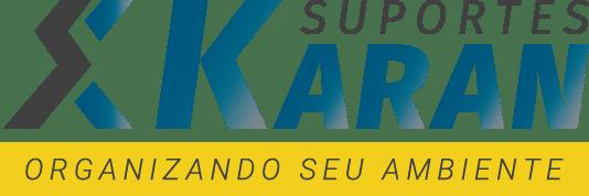 Suportes Karan
