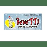 Capão da Canoa/RS